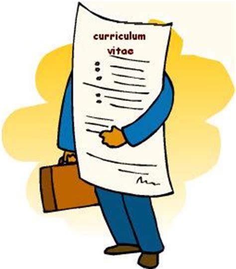 CURRICULUM VITAE CV - University of Manitoba