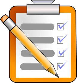 Curriculum vitae bullet points