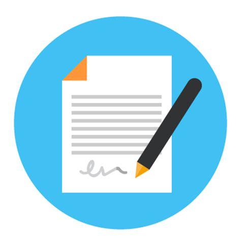 Best 12 email message sending resume cover letter